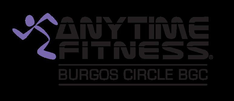 AF_BURGOS CIRLE BGC