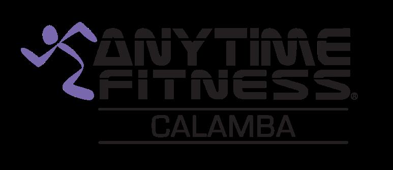 AF_CALAMBA