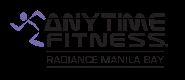 AF_RADIANCE MANILA BAY