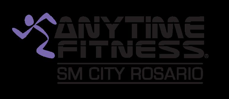 AF_SM CITY ROSARIO