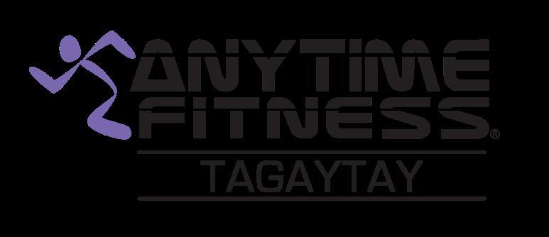 AF_TAGAYTAY