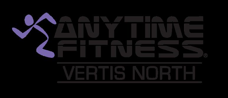 AF_VERTIS NORTH