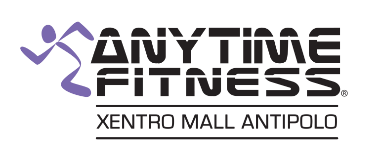 AF_XENTRO MALL ANTIPOLO